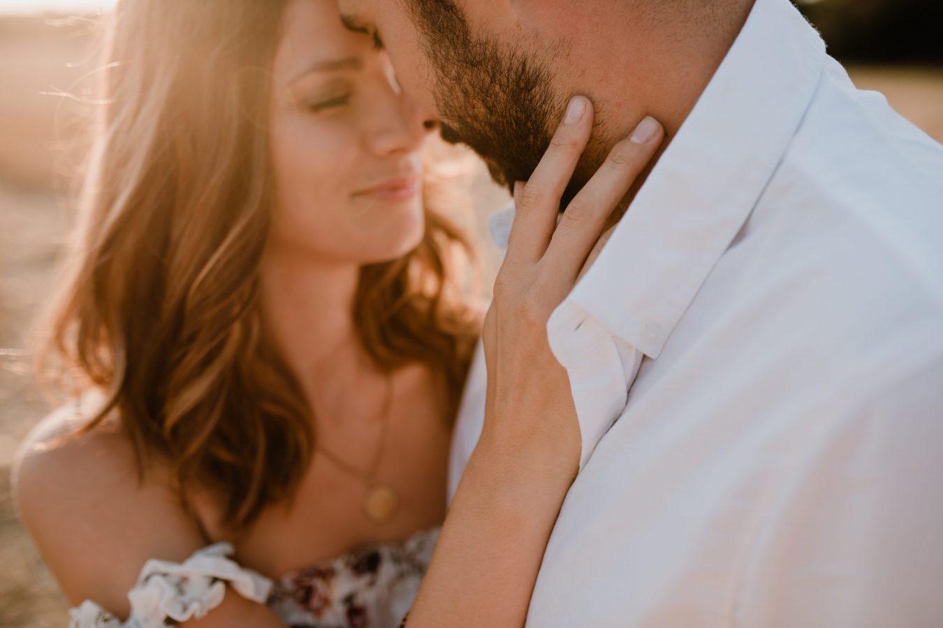 photographie-mariage-le-mans-photo-pas-cher-studio-le-mans