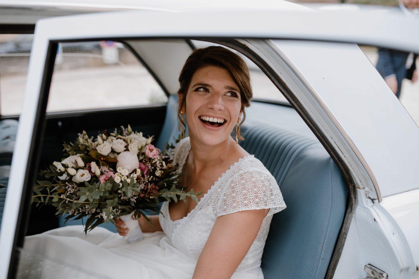 mariée-sarthe-souligné-sous-ballon-photographie-