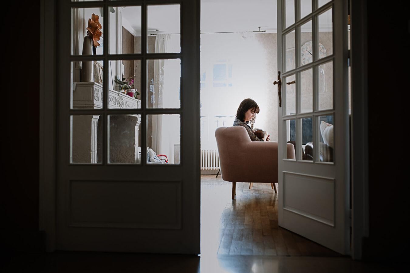 photo-mayenne-pas-cher-studio-famille-pas-cher