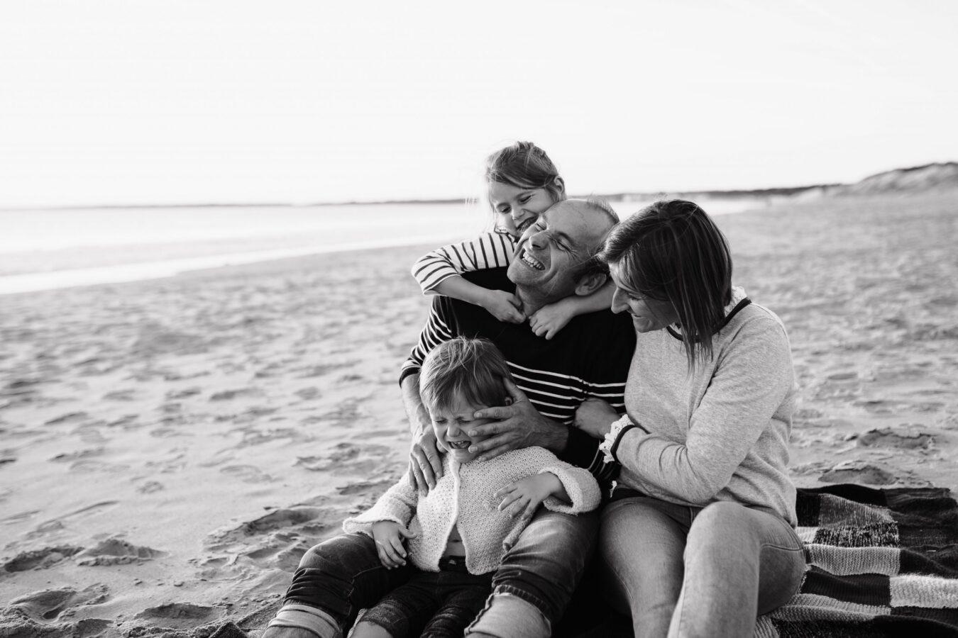 photo-mer-enfant-pas-cher-photographe-sympa-le-mans