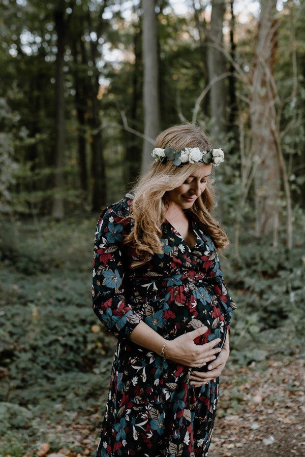 photographe-rouen-famille-grossesse-pas-cher