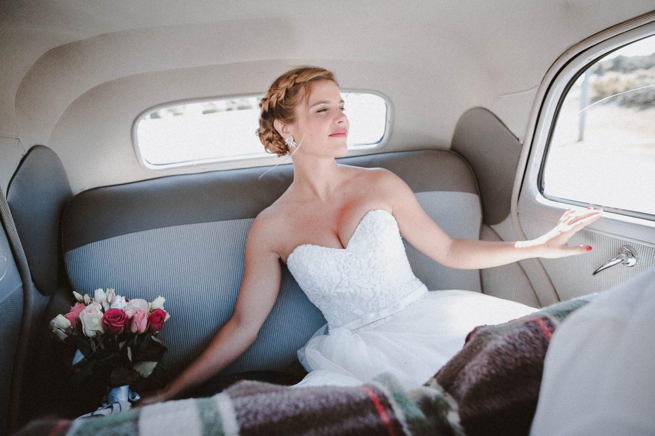 photographe-le-mans-mariage