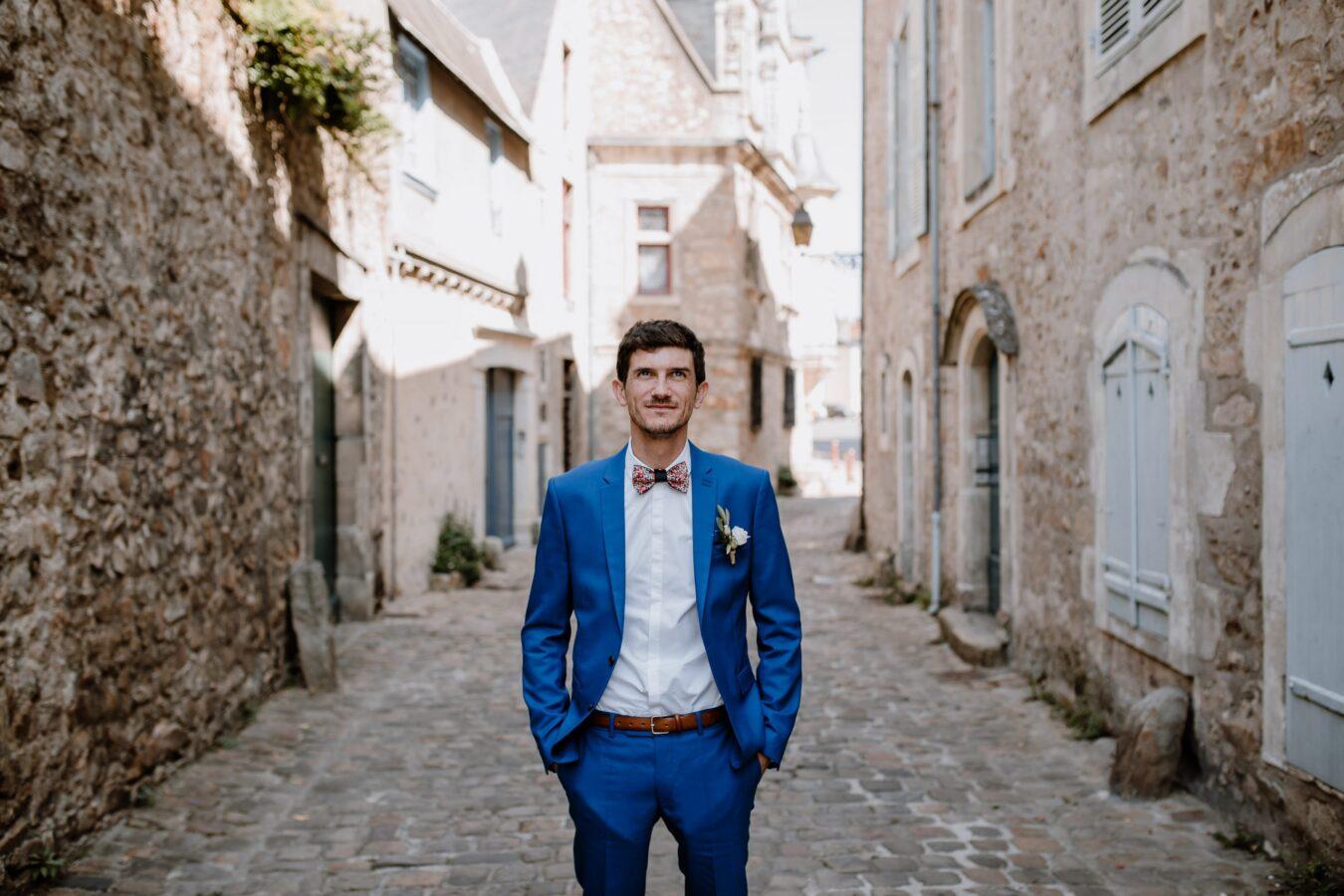 photographe-mariage-le-mans-civil-eglise-pas-cher-reportage-haras-potardiere-elise-ligneul