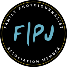 Family journalisme association